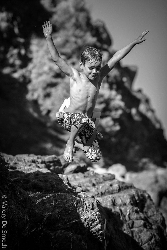 20130809-plage-llanca-181051-052